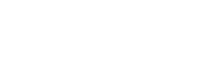 AFFORDABLE HOUSING & HUD FUNDED COMMUNITIES Building communities that residents are proud to call home
