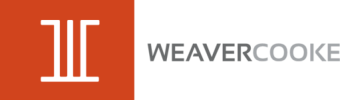 WEAVERCOOKE Construction